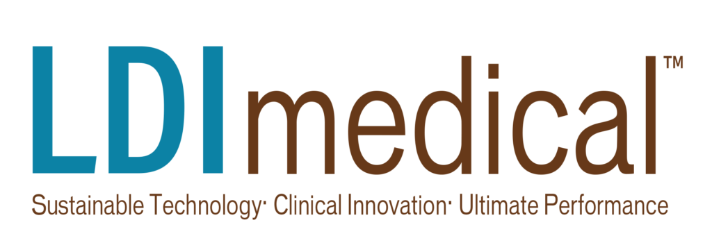 LDI Medical Logo